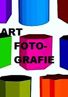 ARTFOTOGRAFIE