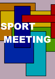 SPORTMEETING