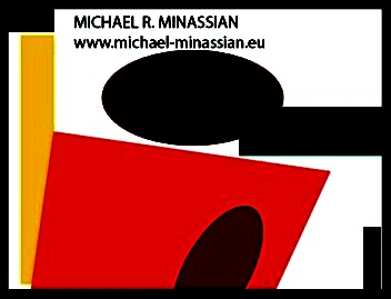 michael-minassian-2